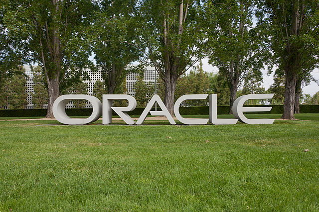 Oracle_Redwood_City