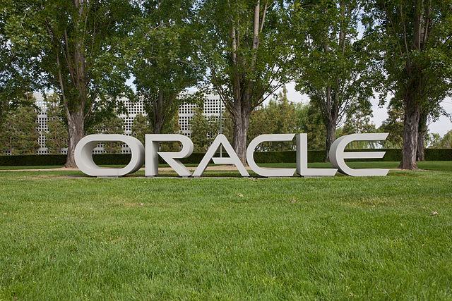 Oracle_Redwood_City
